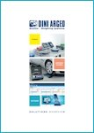 Dini Argeo company solutions