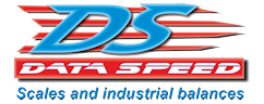 Data Speed logo
